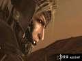 《合金装备崛起 复仇》PS3截图-68