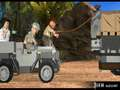 《乐高印第安那琼斯 最初冒险》XBOX360截图-136