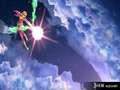 《女神异闻录4 终极竞技场2》PS3截图-18