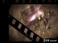 《猎天使魔女》XBOX360截图-85