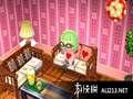 《来吧!动物之森》3DS截图-18
