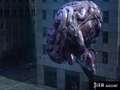 《灵弹魔女》XBOX360截图-121