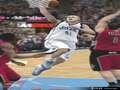 《NBA 2K9》XBOX360截图-25