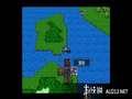 《大航海时代外传(PS1)》PSP截图-30
