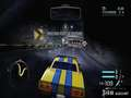 《极品飞车10 玩命山道》XBOX360截图-151