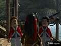 《乐高加勒比海盗》PS3截图-95