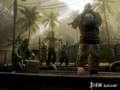 《死亡岛 年度版》PS3截图-35