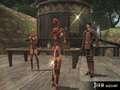 《最终幻想11》XBOX360截图-151