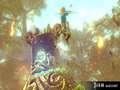《塞尔达传说WiiU》WIIU截图-8