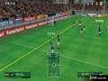 《实况足球2011》PSP截图-2