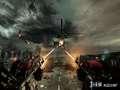 《极度恐慌3》PS3截图-17