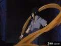 《火影忍者 究极风暴 世代》PS3截图-139