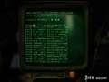 《辐射 新维加斯》XBOX360截图-104