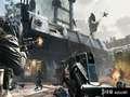 《使命召唤7 黑色行动》PS3截图-199
