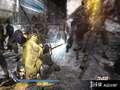 《真三国无双6》PS3截图-103