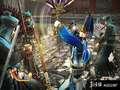 《真三国无双6》PS3截图-41