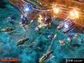《命令与征服 红色警戒3》XBOX360截图-8