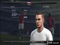 《实况足球2012》XBOX360截图-62