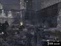 《使命召唤6 现代战争2》PS3截图-388