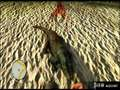 《孤岛惊魂3》XBOX360截图-69