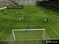《FIFA 09》XBOX360截图-104