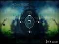 《孤岛惊魂3(PSN)》PS3截图-60