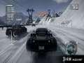 《极品飞车16 亡命天涯》PS3截图-106