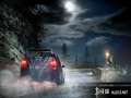 《极品飞车10 玩命山道》XBOX360截图-21