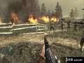 《使命召唤5 战争世界》XBOX360截图-65