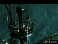 《乐高加勒比海盗》PS3截图-35