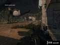 《使命召唤7 黑色行动》PS3截图-95