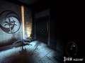 《死亡岛 年度版》PS3截图-53