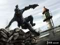 《幽灵行动4 未来战士》PS3截图-3