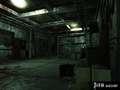 《灵弹魔女》XBOX360截图-113