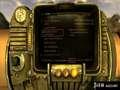 《辐射 新维加斯》XBOX360截图-143