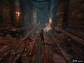《恶魔城 暗影之王》XBOX360截图-70