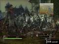 《剑刃风暴 百年战争》XBOX360截图-96
