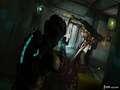 《死亡空间2》XBOX360截图-61