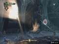 《恶魔城 暗影之王》XBOX360截图-27