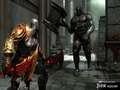 《战神 传说版》PS3截图-88