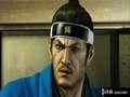 《如龙 维新》PS4截图-90