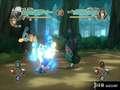 《火影忍者 究极风暴 世代》PS3截图-51