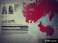 《使命召唤7 黑色行动》WII截图-144