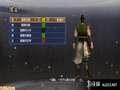 《真三国无双6 帝国》PS3截图-164