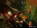 《虐杀原形2》XBOX360截图-4