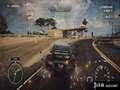 《极品飞车18 宿敌》PS4截图-31