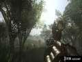 《孤岛惊魂2》PS3截图-149