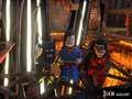 《乐高蝙蝠侠2 DC超级英雄》WIIU截图-4