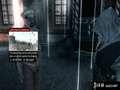 《刺客信条2》XBOX360截图-293