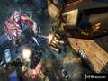 《虐杀原形2》PS3截图-25